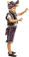 """Детский карнавальный костюм """" Волк"""""""