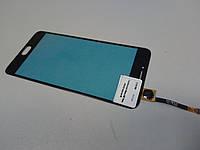 Тачскрин для Meizu M3 Note (Версия М) (black) Original