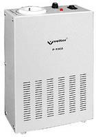 Релейный стабилизатор напряжения  Volter™-1P