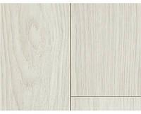 Ламинат Kaindl Natural Touch Narrow Plank дуб PALENA 37582