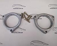 Проставки Лада Гранта / Lada Granta передние
