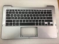 Клавиатура Asus TX201LA