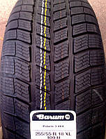 Шины 255/55 R18 109H XL Barum Polaris 3 4x4
