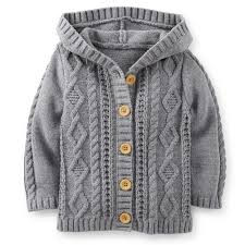 Кофти,сорочки,светри для хлопчика