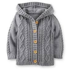 Кофты,батники,свитера для мальчика