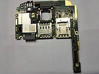 Основная плата для Huawei Y3 II LUA-U22