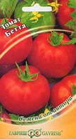 Семена Томат детерминантный  Бетта  0,1 грамма  Гавриш
