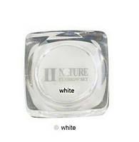 Пигменты PCD White ( для микроблейдинга )
