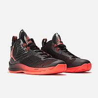 Мужские кроссовки Nike Jordan Super.Fly 5 844677-003, фото 1