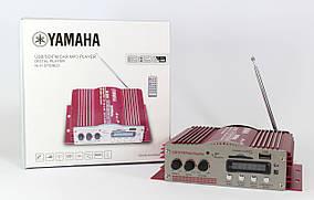 Усилитель AMP 100 (30)