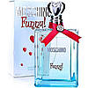 Moschino Funny!, edt, 100 мл