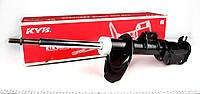 Амортизатор передний Мерседес Вито 639 + Виано \ MB Vito(639) \ Viano 2003- KYB, Япония