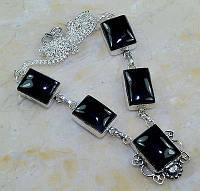 Ожерелье Е64428
