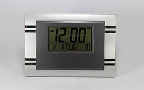 Часы KK 6869 (60)