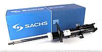 Амортизатор Вито 639 Виано передний (Mercedes Vito + Viano), Газовой двухтрубный Sachs-311 645-Германия