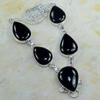 Ожерелье Е91422
