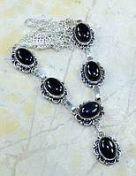Ожерелье С20233