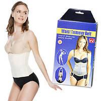 Карсет Slimming (trimmer) Belt (120) Саме То