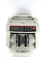 Счетная машина для денег Bill Counter 2089 / 7089 (2)