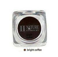 Пигменты PCD Brighte coffee( для микроблейдинга)