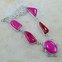 Ожерелье G54218