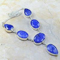 Ожерелье D90022