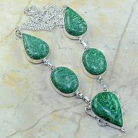 Ожерелье D23412