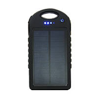 UKC SolarCharger 28000 мАч