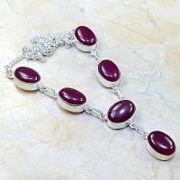 Ожерелье С87933