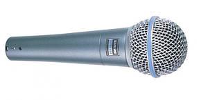 Микрофон DM 58A (30)