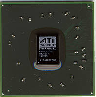 Микросхема ATI 216-0707009 новая