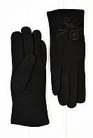 Женские стрейчевые перчатки МАЛЕНЬКИЕ, фото 1