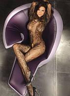 Livia corsetti ABRA