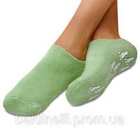 Носки гелевые Foot Care, Украина (пара)