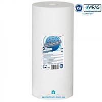 Картридж полипропиленовый Aquafilter FCPS 5мкм Big Blue 10''