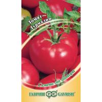 Семена Томат Турмалин 0,3 г  Гавриш, фото 1