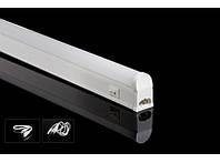 Led Мебельный светильник 6 Вт LX2001-0,6-8C