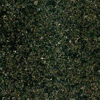 Масловский гранит (зеленый)207