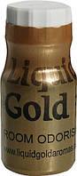 Попперс Trays Of Liquid Gold
