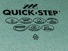 Подложка под ламинат Quick-Step Uniclic Combifloor, фото 3