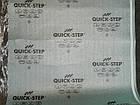Подложка под ламинат Quick-Step Uniclic Combifloor, фото 5