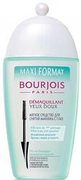 Bourjois Demaquillant Yeux Doux 200ml  (оригинал подлинник  Франция)