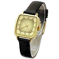 Мужские наручные кварцевые часы «Джозеф» Silver Color Group