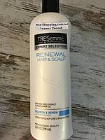 TRESemme Renewal Hair&Scalp кондиционер для восстановления сухих и поврежденных волос и головы