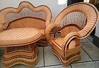 Мебель в прихожую, изысканая мебель, фото 1