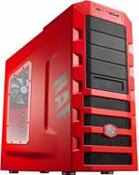 RTX 2070 8GB Intel Core i7 9700 _SSD 240GB 16GB DDR4 Системный блок