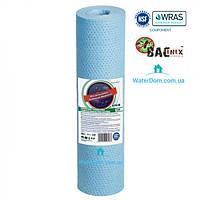 Картридж антибактериальный полипропиленовый Aquafilter FCPS-AB 5мкм