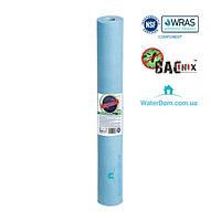 Картридж антибактериальный полипропиленовый Aquafilter FCPS-L-AB 5мкм Slim 20'' Big Blue