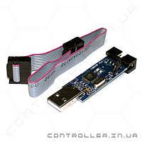 USBASP V2.0
