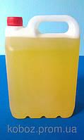 Активная пена Karcher RM 806 ASF (5 л)